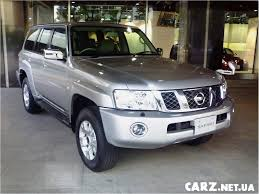 nissan safari for sale nissan safari the full wiki catalog cars