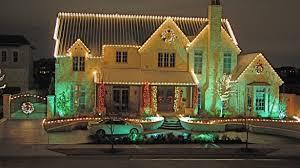 impressive design lawn lights illuminated outdoor