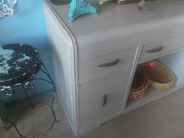 Red Barn Beulaville Nc Shabby Gray Buffet Furniture Home By Dealer For Sale On