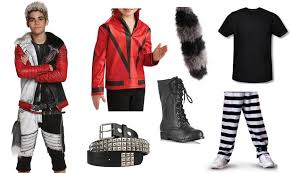 Create Halloween Costume Building Disney U0027s Descendants Costumes Family Halloween
