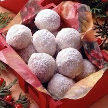 my 5 favorite cookies u2013 friday favorites