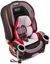 siege auto groupe 0 1 bebe confort siège auto groupe 0 cabriofix nomad black bébé confort ebay
