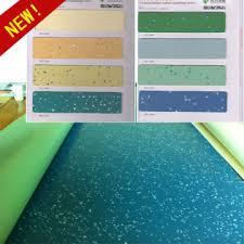Commercial Rubber Flooring Indoor Rubber Floor Commercial Floor Pvc Floor Global Sources