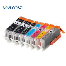 canon ink cartridge chip reset canon ink cartridge chip reset