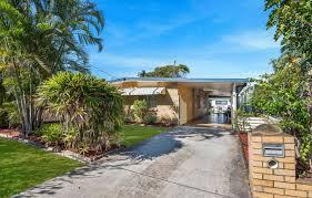 55 tahiti avenue palm beach qld 4221 sale u0026 rental history
