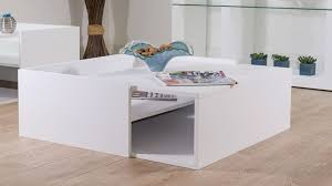 white wood coffee table coffee table white square coffee table coffee table countertop