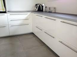 poignees porte cuisine poignee porte cuisine ikea meuble vintage poignees schmidt moderne