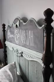 best 25 chalkboard headboard ideas on pinterest window pane