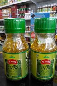 Minyak Zaitun Termurah minyak zaitun al arobi asli murah harga grosir grosirherbalku