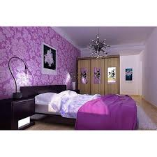 Designer Bedroom Wallpaper Designer Bedroom Wallpaper Designer Wallpaper Pooja Decor New