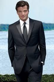 ce roth formal wear tuxedo rental shop allentown pa