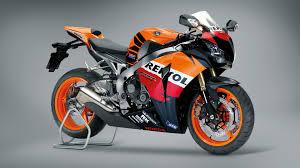 honda fireblade cbr 1000rr fireblade repsol motorcycles motos pinterest