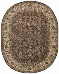 Oval Area Rugs Oval Shaped Area Rugs Newabstraction Net