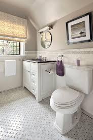 ceramic tile bathroom floor ideas bathroom floor design ideas webthuongmai info webthuongmai info