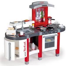 smoby cuisine cook master cuisine cook master idées de design maison faciles