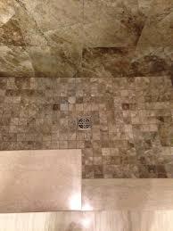 basement finishing basement remodeling fremont ne