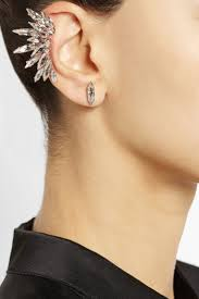 s ear cuffs ear cuff ideas for modish womenitems