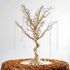tree branch centerpiece tree centerpiece ebay