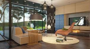 interior design for small home 22 small homes featuring modern interior design and comfortable
