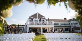 wedding venues in boston compare prices for top 745 wedding venues in lincoln ma