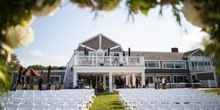 compare prices for top 745 wedding venues in lincoln ma