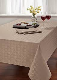 tablecloth for coffee table tablecloths archives bardwil home products