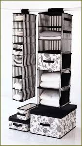 compact closet storage organizers walmart 111 closet storage