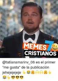 International Memes - saracutul are pojar international meme on astrologymemes com