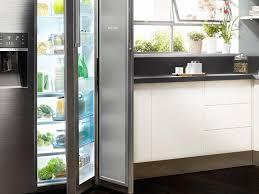 kitchen collections com kitchen samsung kitchen appliances and 46 samsung kitchen
