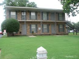 2 Bedroom Rentals Near Me 2 Bedroom Apartments Cordova Tn Low Income Curtain Houses For Rent