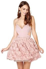 dress gal rebellious anti prom dresses gal dresses