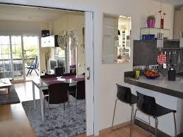M El R En Wohnzimmer Luxus Apartment In Sitges Fewo Direkt