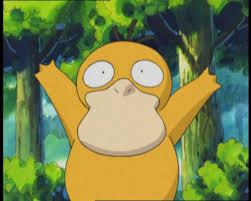 [FanFic] Dans la peau d'un Pokémon - Episode 1 : Pauvre Azurill ! Images?q=tbn:ANd9GcQB9ACyAhqC_OzmamGioqnSqiMZtZ-HBbZV0GMD1I9MZj-KiU0V