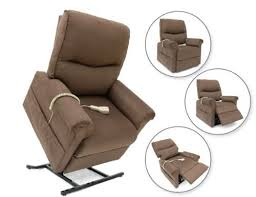 Mobility Armchairs Best Lift Chair Guide 2017 Ease Of Mobility
