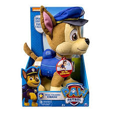 paw patrol dogs amazon