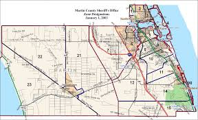 Map Of Stuart Florida by Current Calls For Service Martin County Sheriff U0027s Office