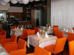 restaurant decor decoration restaurant decor