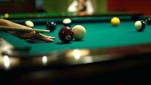 Felt Pool Table by Pool Table Felt Repair U2013 Thelt Co