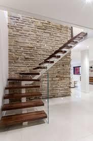 kerala home design staircase best modeling round steps design modern wooden staircase designs