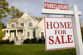 foreclosures serious health hazard to everyone barbara ricci