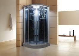 eagle bath sliding door steam shower enclosure unit bathtubs plus eagle bath sliding door steam shower enclosure unit