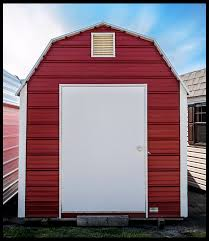 Backyard Barns And Sheds Is It Time For A Backyard Shed Amish Woodwork