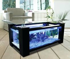 Accent Tables For Living Room Living Room Coffee Table Sets An Aquarium Coffee Table Unique