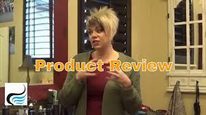 radona hair cut video monat product review radona hair tips and tutorials youtube