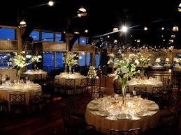 ny wedding venues new york city wedding venues nyc weddings manhattan weddings