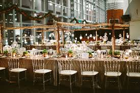wedding tables dressing up wedding tables celebrate the centerpieces beyond