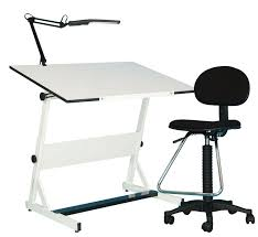 Drafting Chair For Standing Desk Best 25 Contemporary Drafting Tables Ideas On Pinterest Drawing