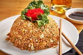 yellowtail chicago u2013 sushi u0026 asian kitchen