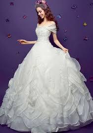 robe de mariã e classique 48 best robe de mariée classique images on wedding
