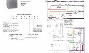 jackel 55r voltage regulator wiring diagram jackel atv dealers